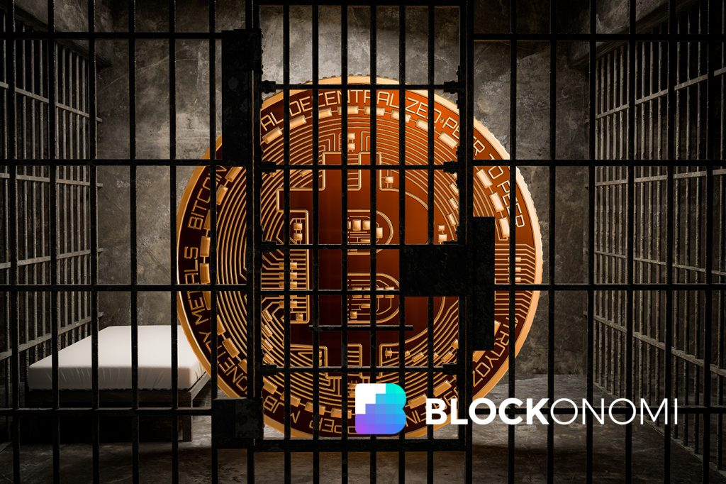 They're Watching: Silk Road User Gets $19 Million Bitcoin