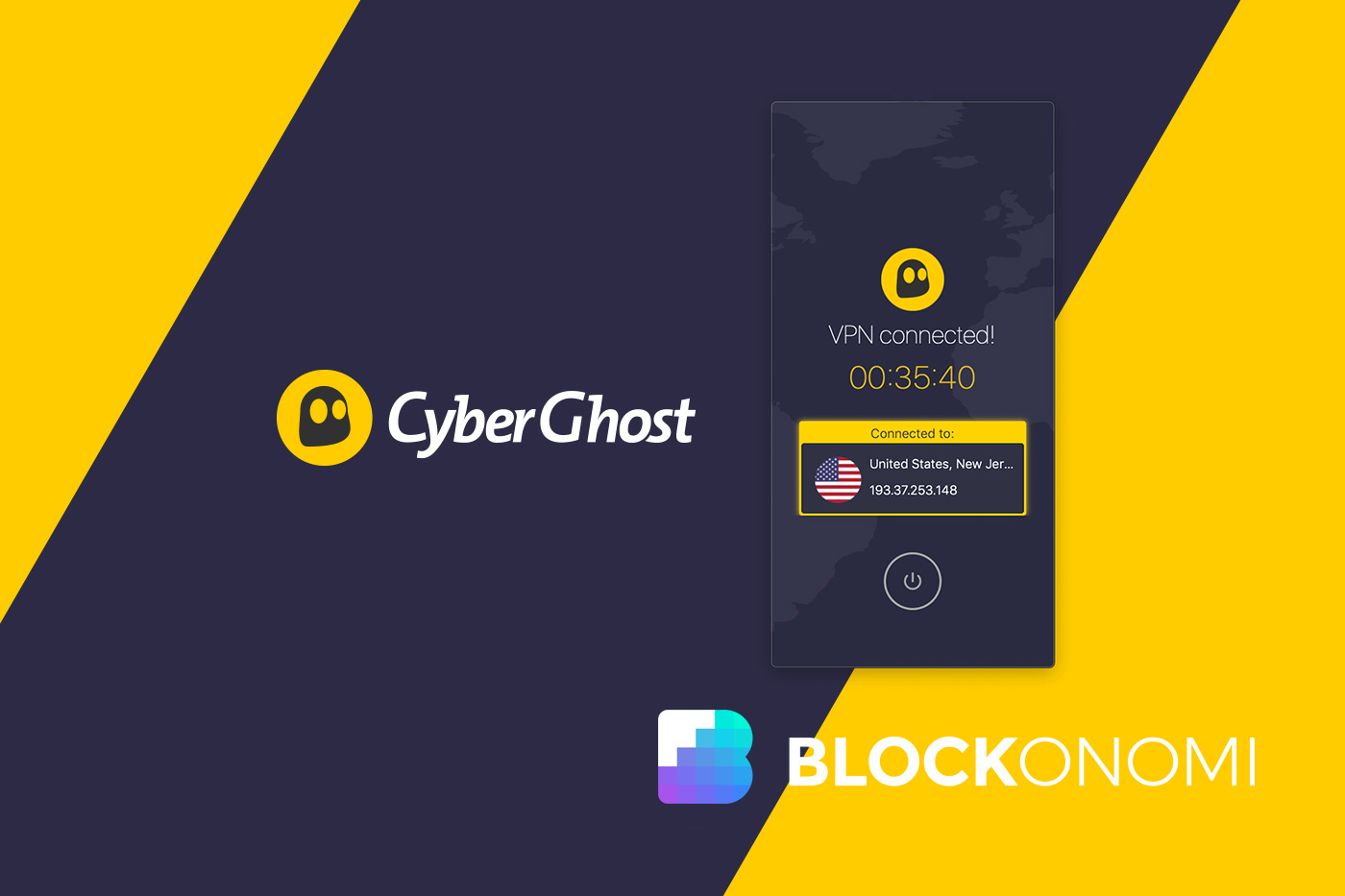 cyberghost vpn review - Cyberghost Vpn Bbc Iplayer Not Working