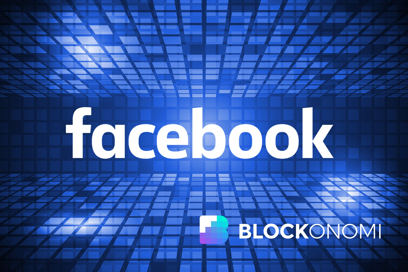 can you advertise cryptocurrency on facebook