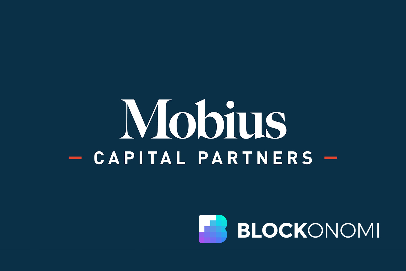 mobius cryptocurrency price