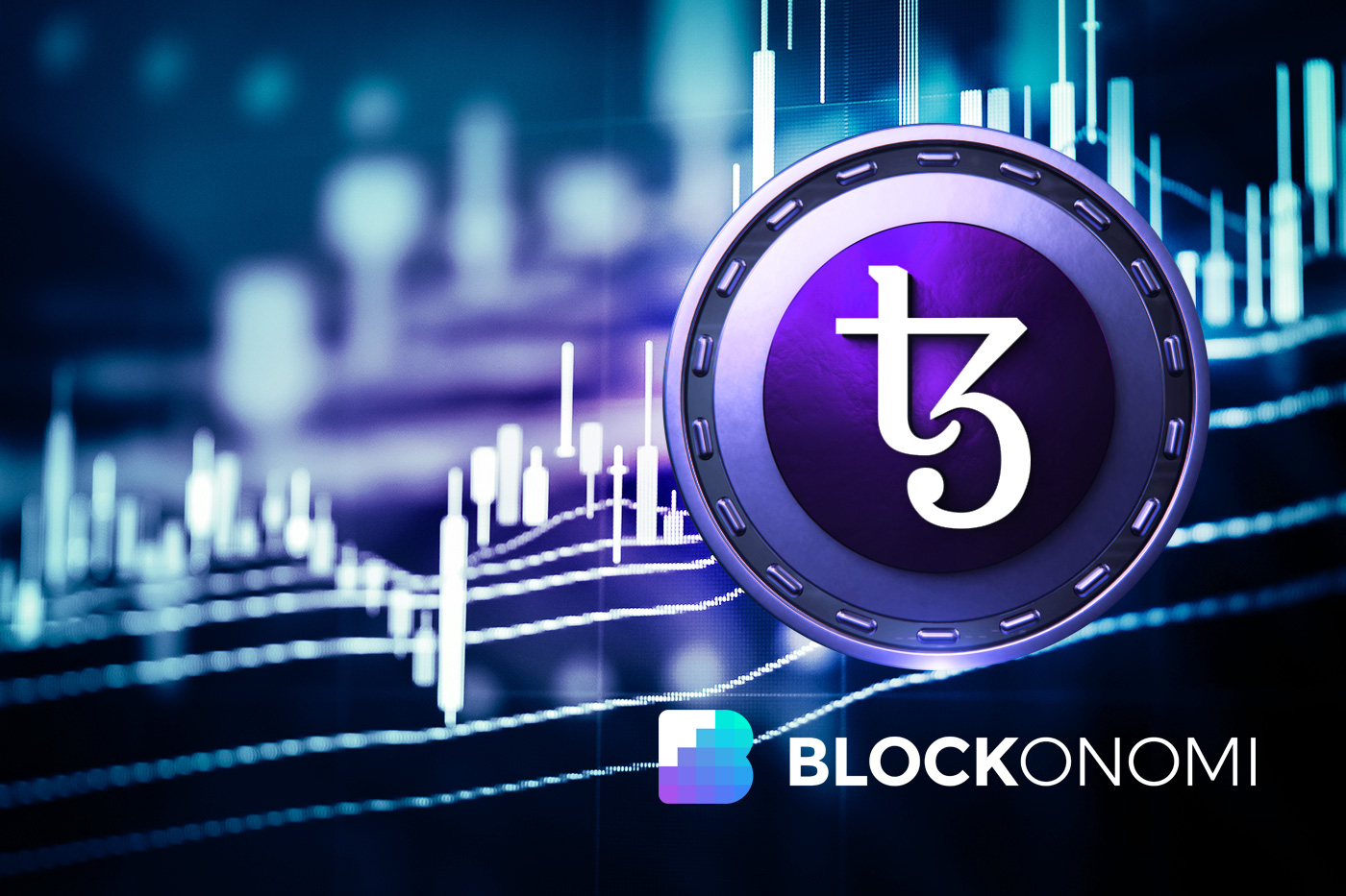 New Tezos ETP Hits Top Swiss Stock Exchange with Staking Rewards Tied In