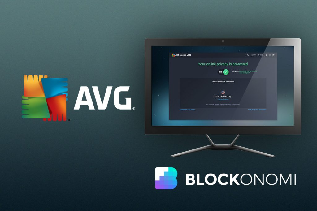AVG VPN Review 2019: Slow Speeds & Will Share Your Private Logs