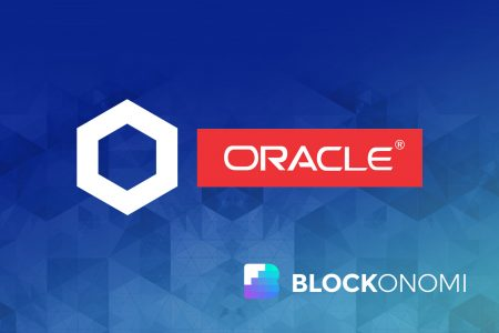 Chainlink Oracle