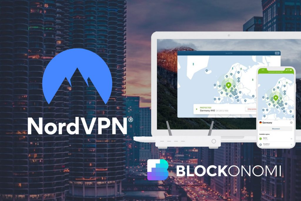 NordVPN VPN Review 2019: Is it Safe? Our Guide Pros & Cons