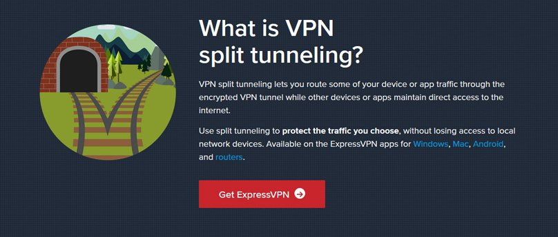 ExpressVPN Review 2019: The Best VPN Provider? What We Found Out