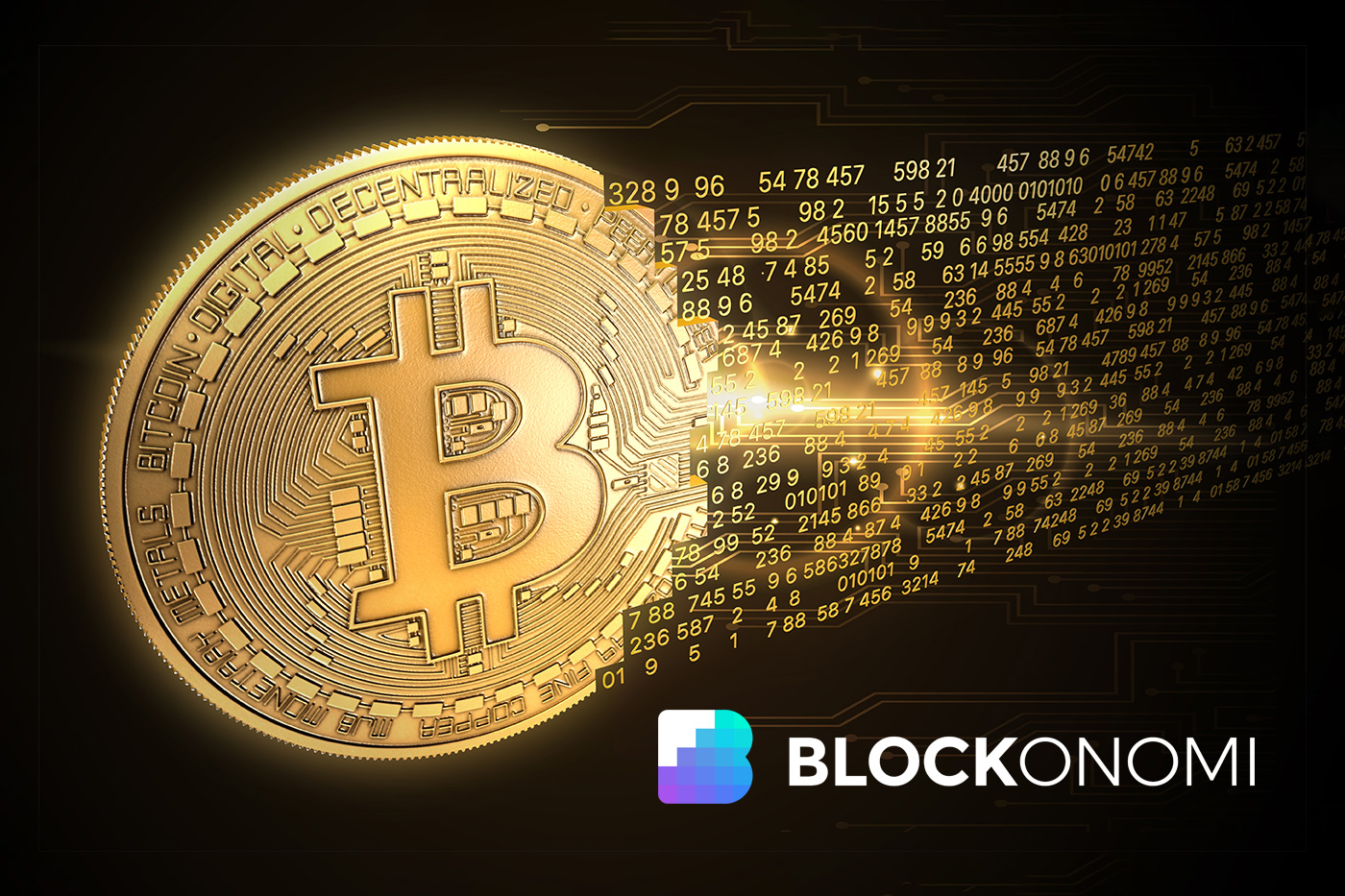 Bitcoin Funds Outperformed Hedge Funds In 2019: Boding Well for Crypto
