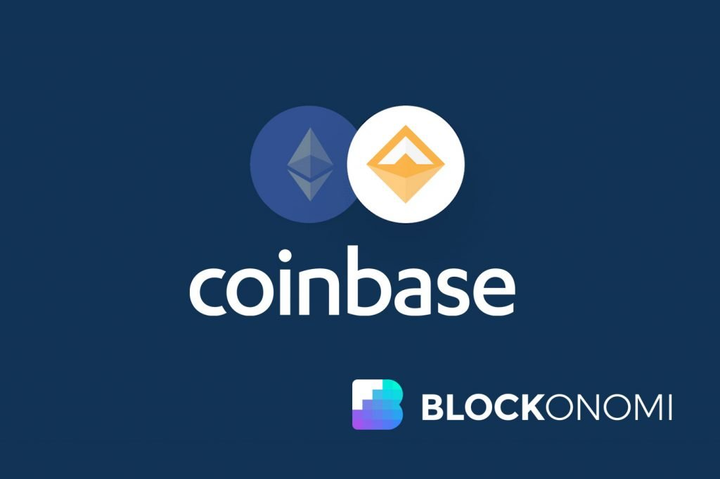 Flood of Maker CDPs Open Upon New Coinbase Earn Dai Lesson