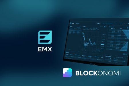 EMX Review