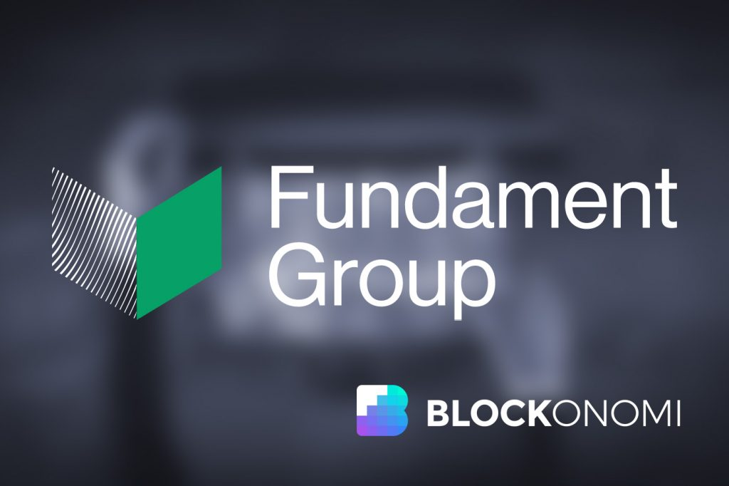 Fundament Group