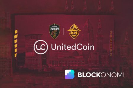 United Coin