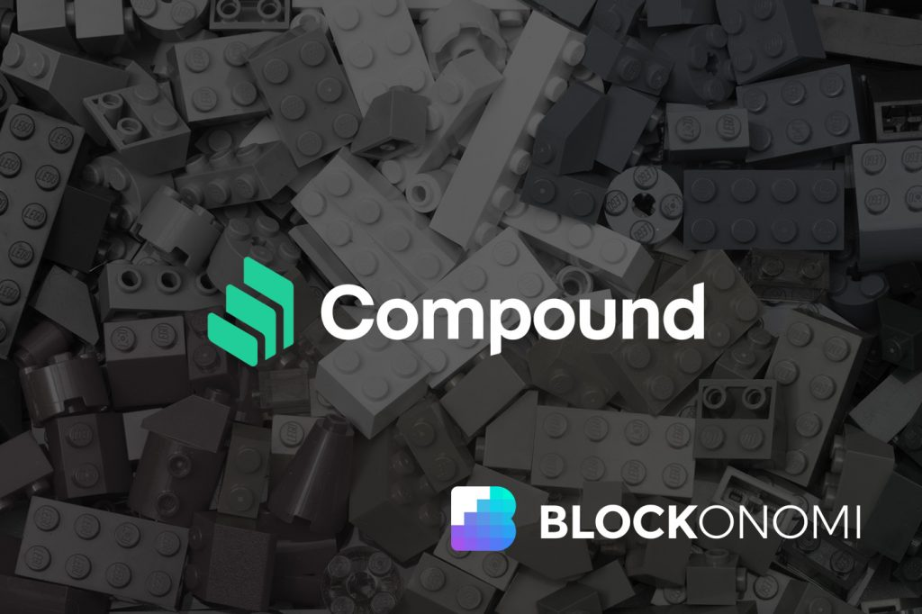 Compound Finance