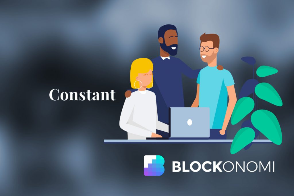 What Is Constant?