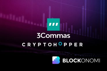 3Commas vs Cryptohopper