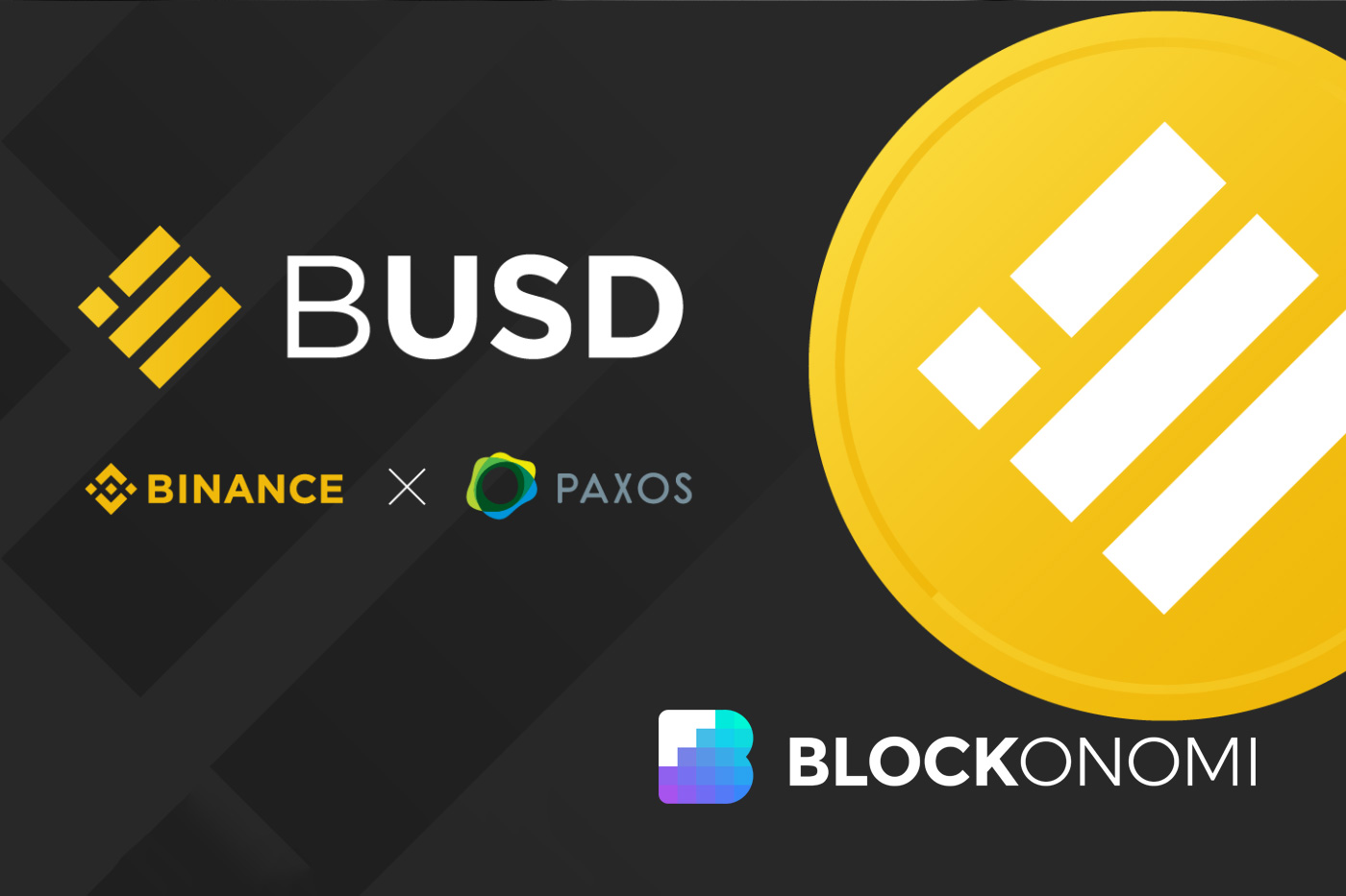 best gold backed cryptocurrency best exchanges