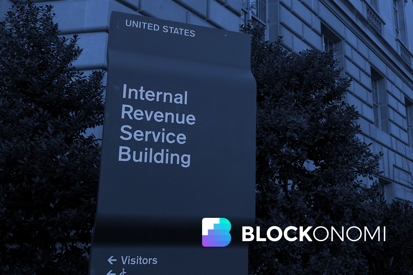 irs cryptocurrency tax evasion