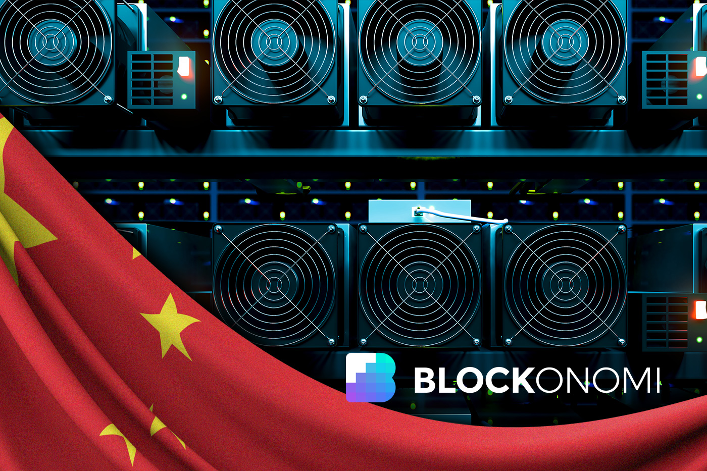 china cryptocurrency ban