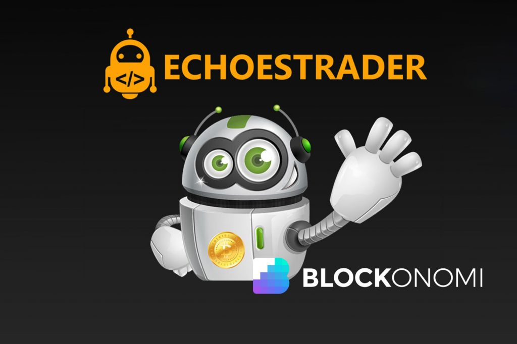 EchoesTrader