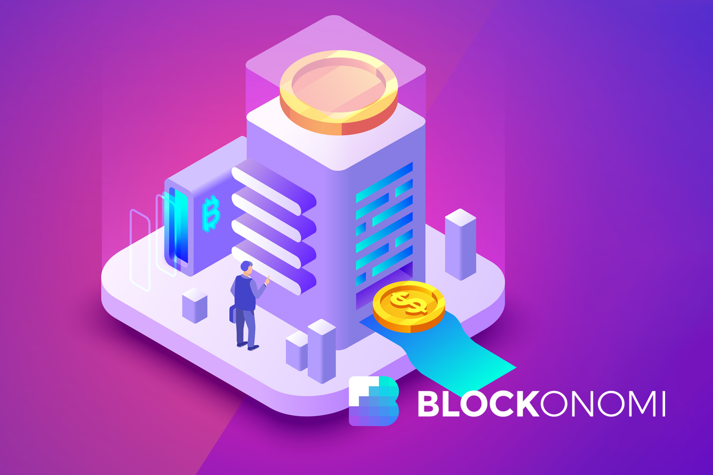 Exploring the Intersection of Blockchain & Crowdfunding