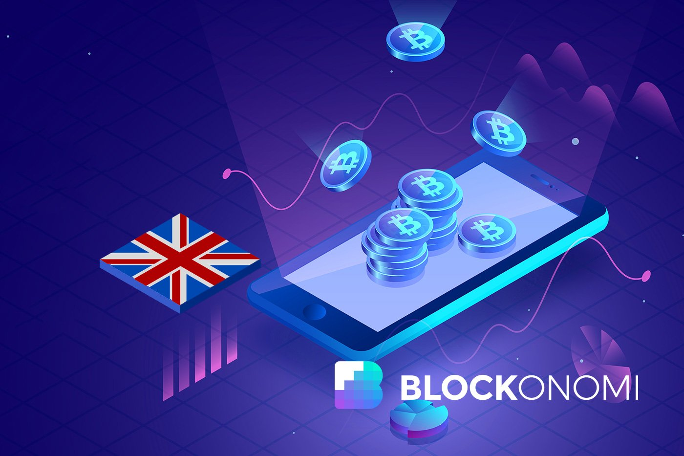 cheapest bitcoin exchange uk