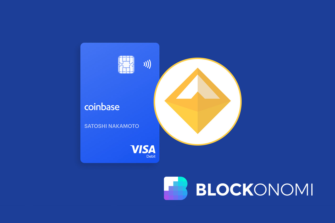 can i trade on coinbase for stable cryptocurrency