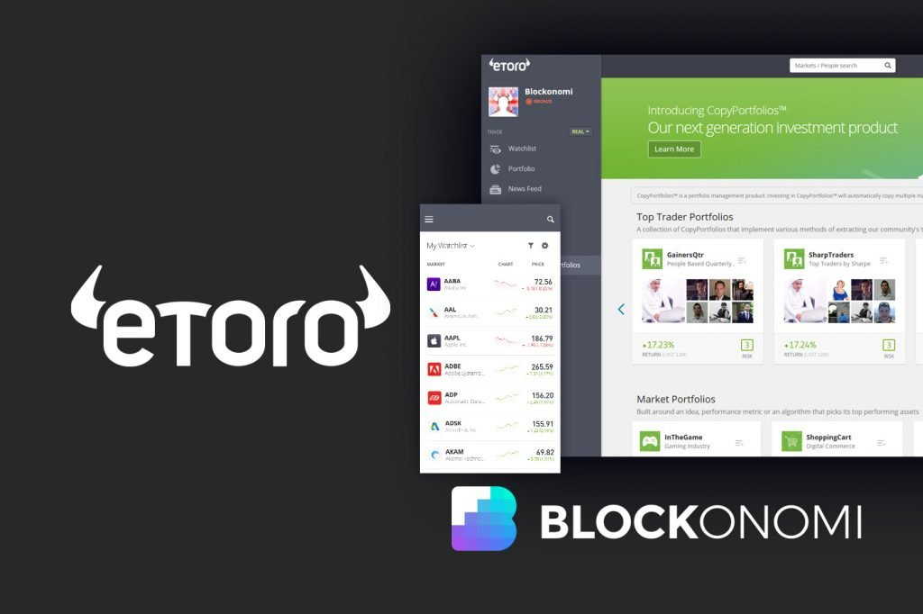 best trading platform for cryptocurrency uk