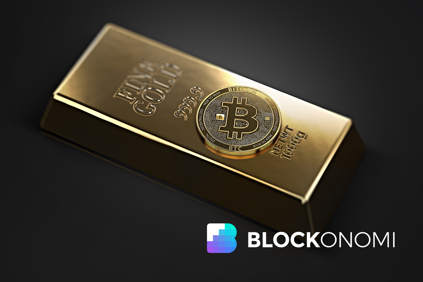 trade bitcoins for gold l binary option
