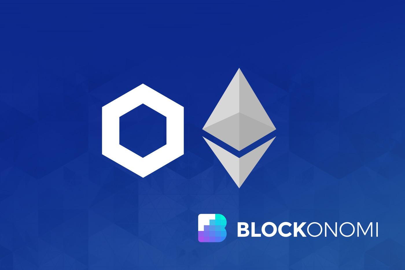 Chainlink Boosts Ethereum DeFi with New Price Reference Data Networks