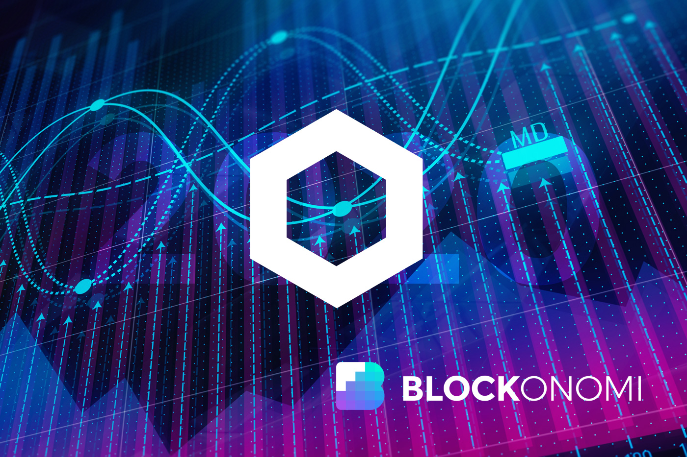 chainlink cryptocurrency price prediction