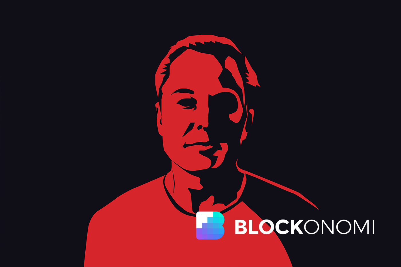 "Elon Musk Doubles Down: ""Crypto Is a Cash Replacement"""