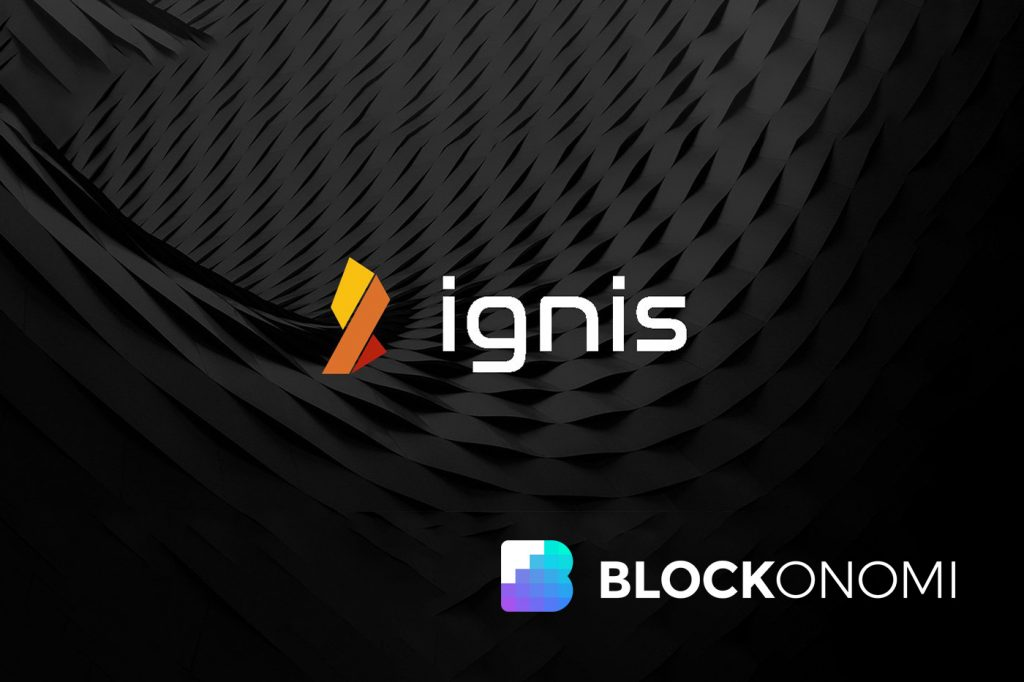 Ignis Features