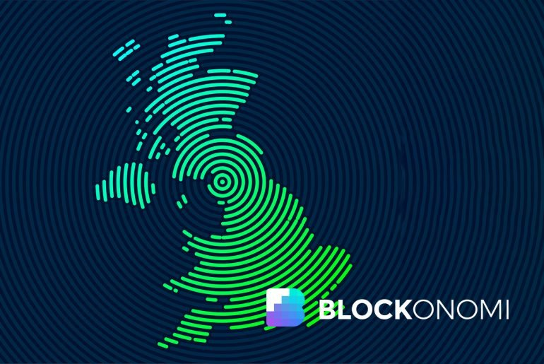 do you pay uk tax on cryptocurrency