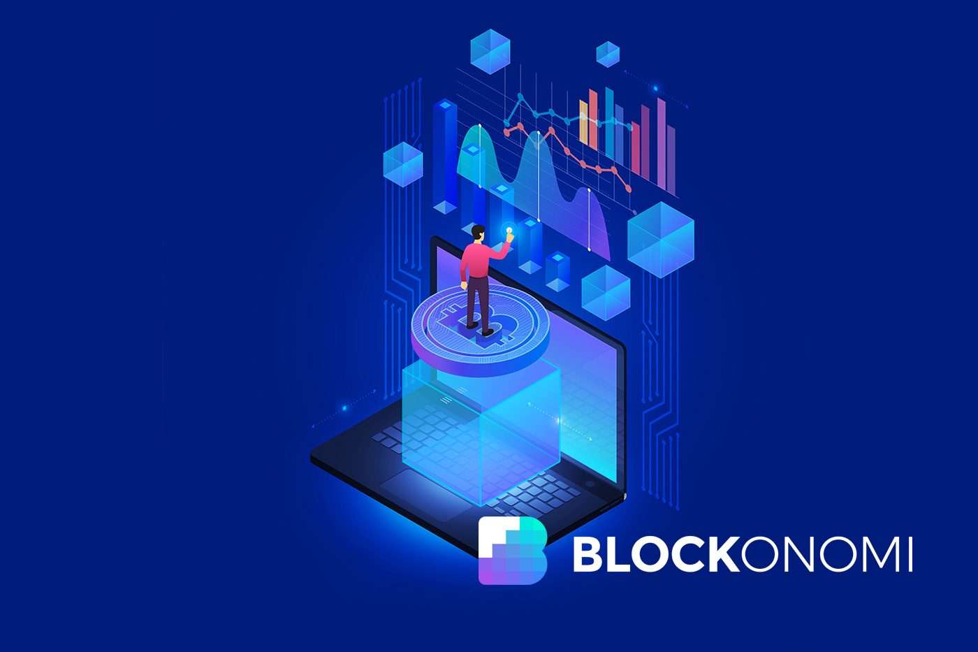 Best Cryptocurrency Lending Platforms: Guide to Crypto-Backed Loans