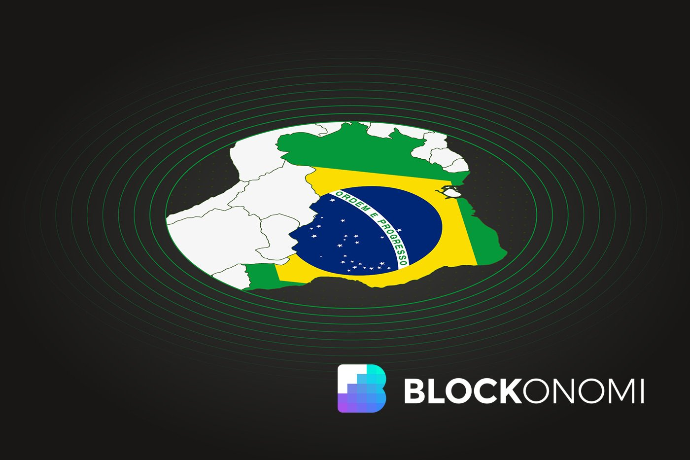 brazil cryptocurrency regulation