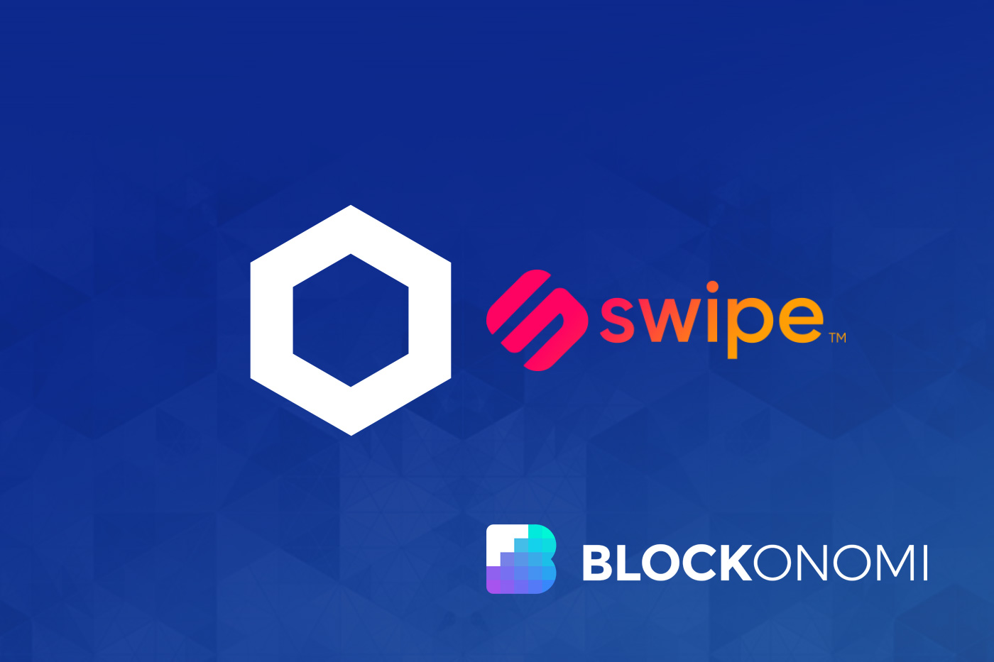 Chainlink: Meta Oracles & LINK Embraced By <bold>Swipe</bold> App for Price Data