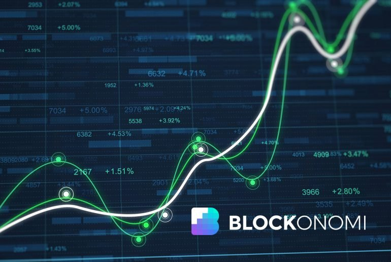 big names investing in cryptocurrency