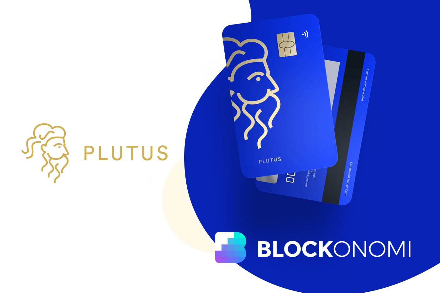 Plutus Brings Cash-back Option to Expanding Crypto Loyalty Rewards Arena