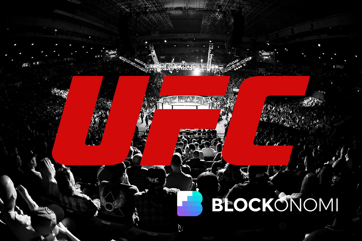 Dapper Labs: The Team Behind CryptoKitties Secures UFC Licensing Deal