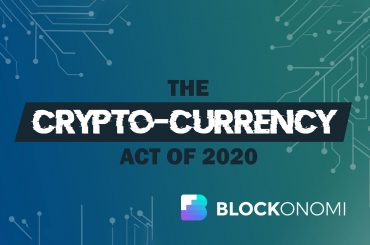 Crypto Currency Act