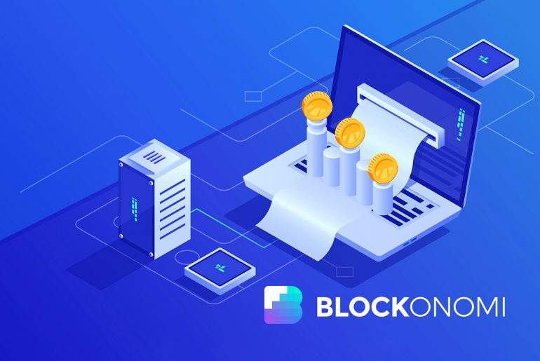 convert between cryptocurrencies for tax