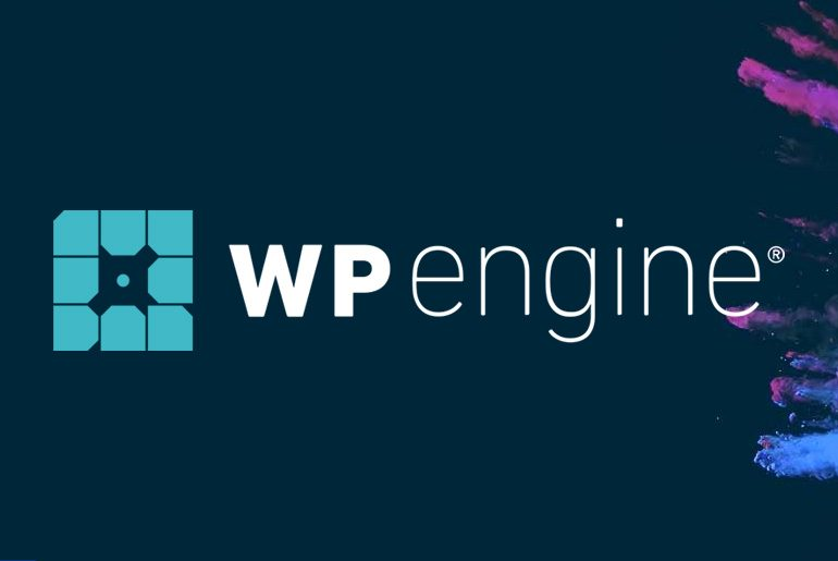 WPEngine Coupon Code