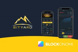 Bityard Review