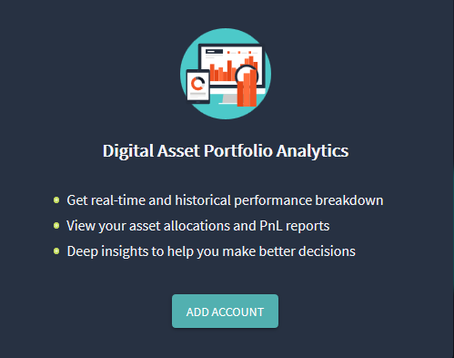 Quadency Portfolio Analytics