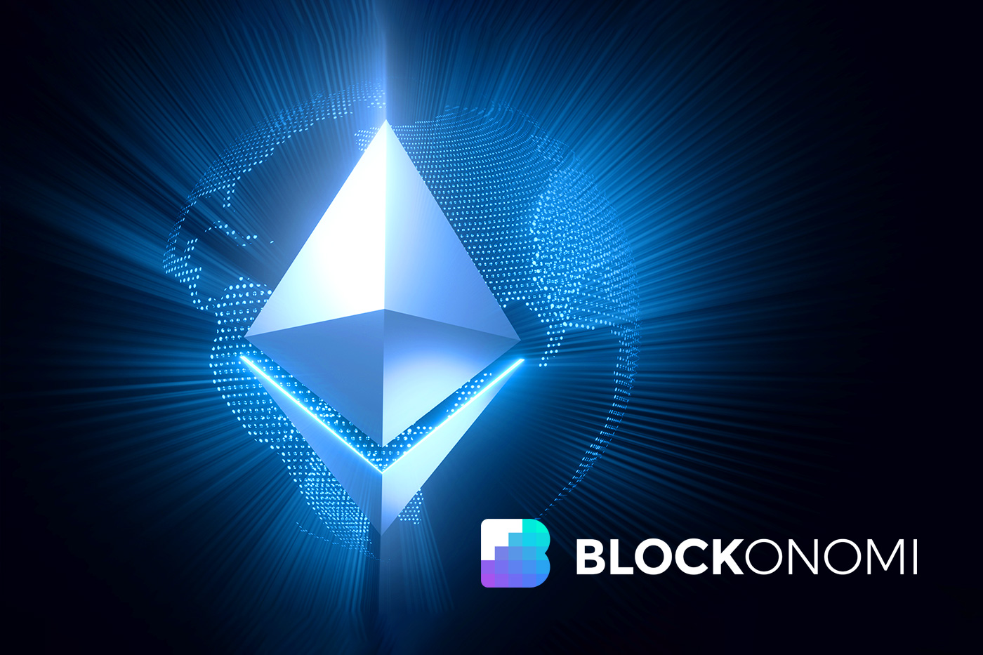 How Ethereum Is Changing the World & Pointing to a Brighter Future