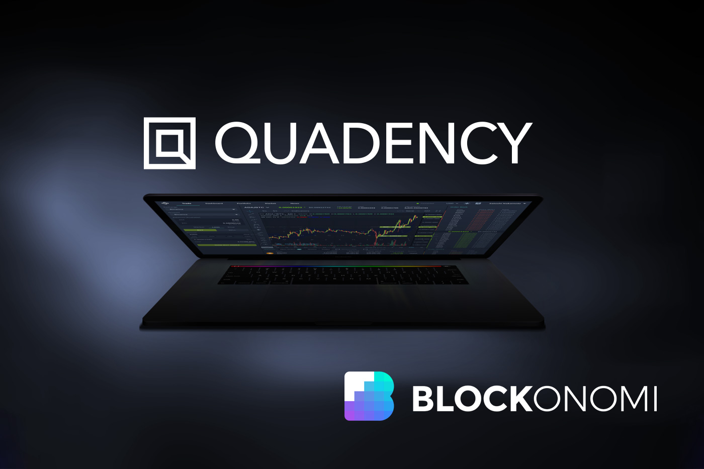 Quadency Review: Automated Crypto Trading Platform & Portfolio Management