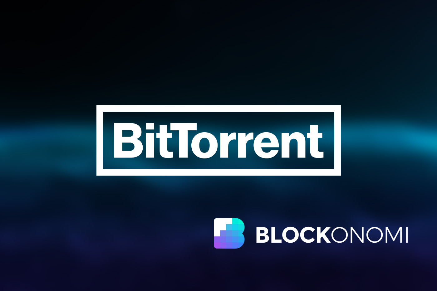 BitTorrent &  µTorrent Enable Support for Binance Stablecoin BUSD