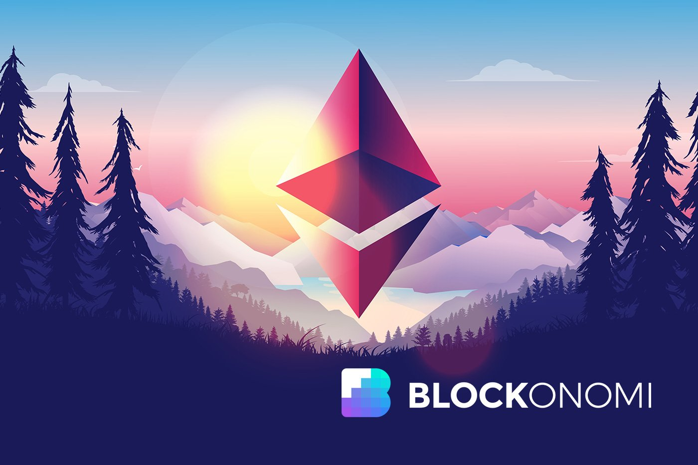 10 Promising New Ethereum Projects That Are Here to Stay