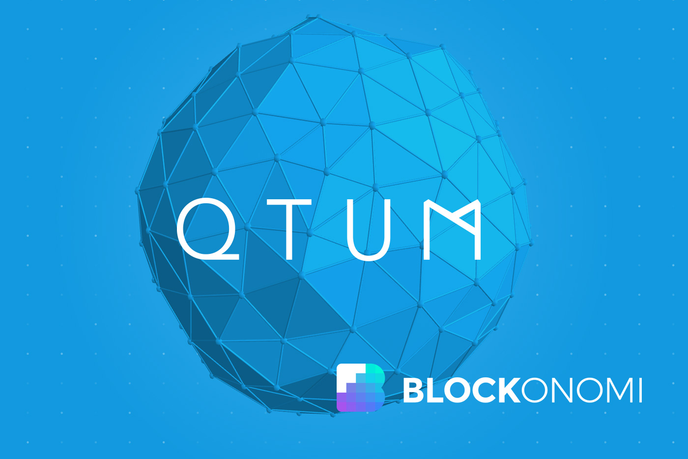 Qtum & Blockpass Team Up for Easy KYC Compliance