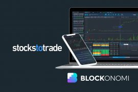 Stockstotrade Review