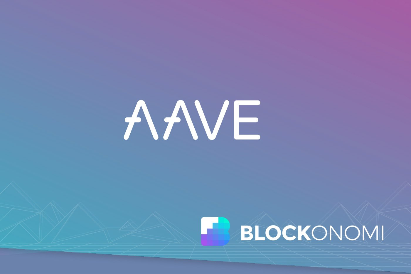 DeFi Lending Protocol Aave Passes Off Governance to Community