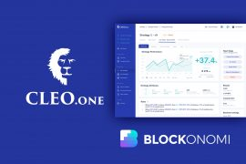 CLEO.one Review